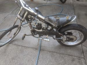 89cc chopper for Sale in Portland, OR