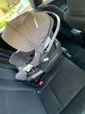 Stokke car seat for Sale in Tustin, CA