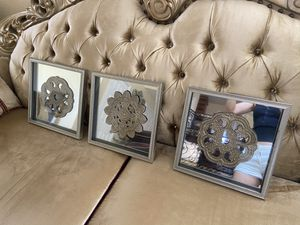 Wall Decors for Sale in San Diego, CA