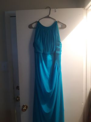 David's bridal bridesmaid dress for Sale in Levittown, PA