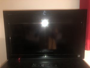 Sony Bravia 42 Inch 1080P LED TV for Sale in Palm Springs, FL