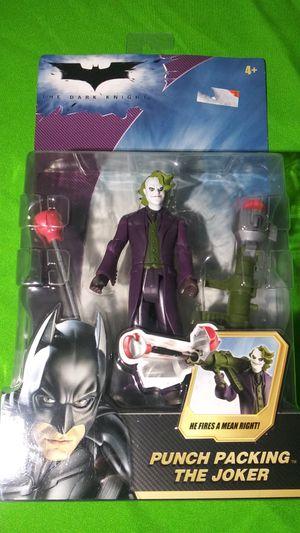 Batman for Sale in Hemet, CA