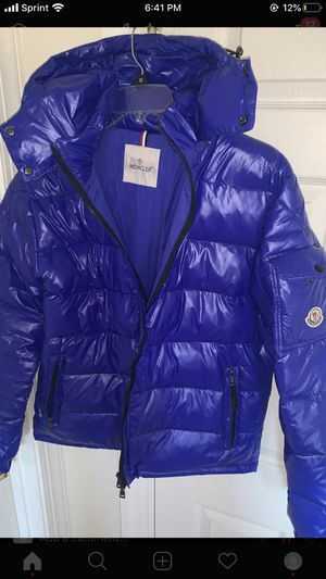 Moncler for Sale in Washington, DC