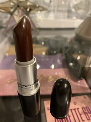 M.A.C. Power Driven Matte Lipstick for Sale in Artesia, CA