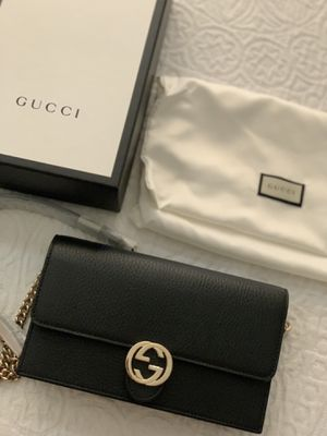 Gucci for Sale in El Cajon, CA