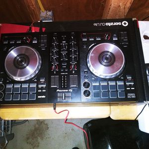 PIONEER SB3 for Sale in Inglewood, CA