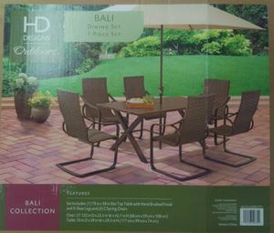 Outdoor Furniture for Sale in West Jordan, UT