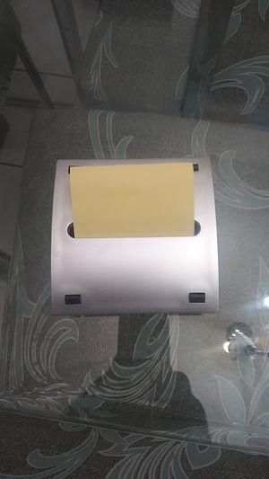 Pot it pop up note dispenser for Sale in La Puente, CA