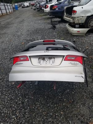 2007 08 09 Acura rdx parts for Sale in Charlotte, NC