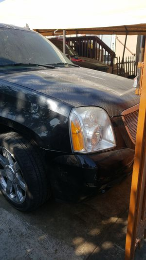 2008 gmc denali front end for sale for Sale in Oakland, CA