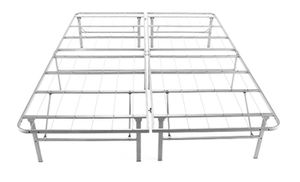 Bed frame for Sale in Lewiston, ME