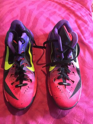 Nike shoes for Sale in Tampa, FL