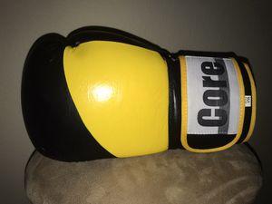 Boxing Gloves for Sale in Riverside, CA