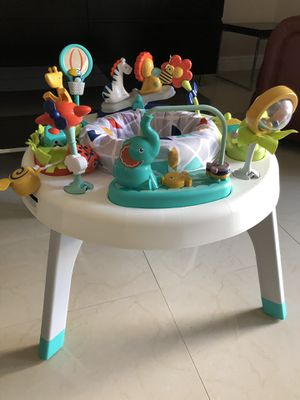 Baby Saucer for Sale in Haines City, FL