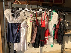 Lot of Lingerie wear for Sale in Las Vegas, NV
