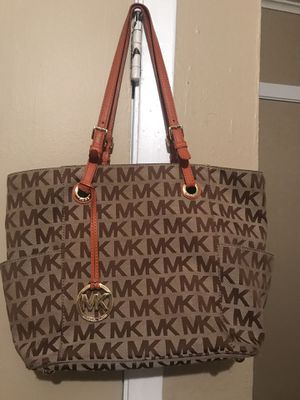 MK purse for Sale in Pineville, LA