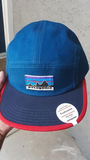 Patagonia cap for Sale in Phoenix, AZ