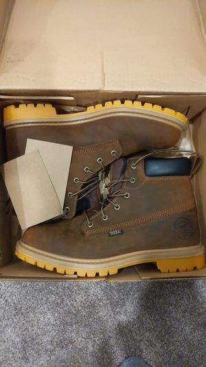 Red wing shoes , Irish setter for Sale in Aurora, CO