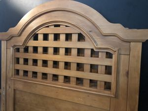 Free bunk beds for Sale in Orlando, FL