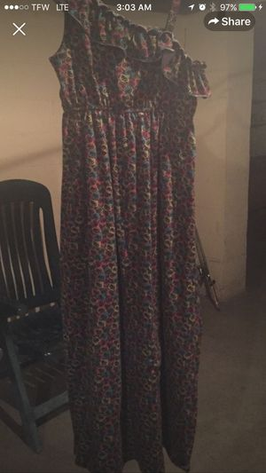 Newer! Girl's Hello Kitty Toga Dress for Sale in Cleveland, OH