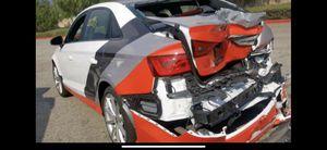 2016 Audi A3 Partout for Sale in Everett, WA