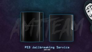 Get Your PS3 Modded (JB) for Sale in North Las Vegas, NV