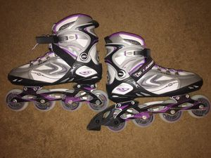 Rollerblade for Sale in US
