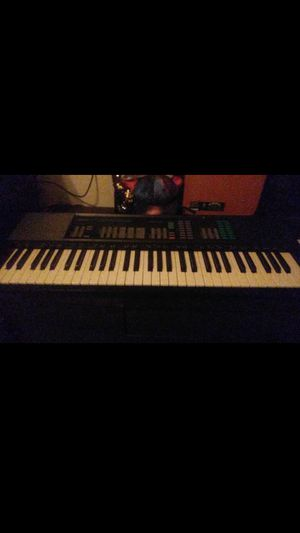 Yamaha piano for Sale in Staten Island, NY