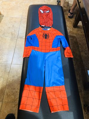 Halloween costume for Sale in Phoenix, AZ