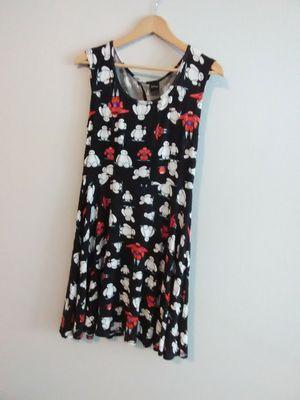 Baymex dress for Sale in Marysville, WA