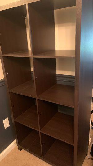 Shelf for Sale in Newport News, VA