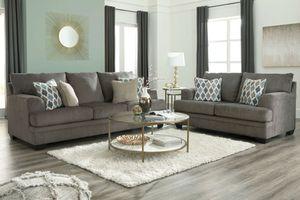 Ashley 2pc living room set for Sale in Woodbridge, VA