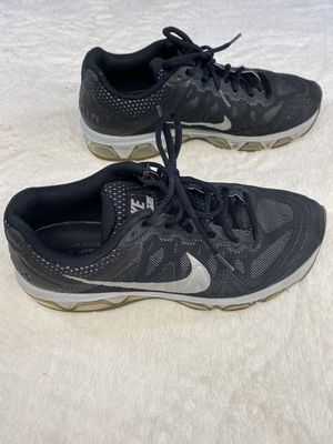 Nike Air Max Shoes. Men's 8, fair to good shape. for Sale in Mason, OH