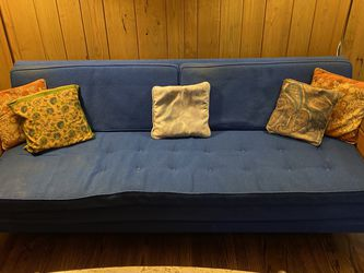 Vintage Sleeper Sofa for Sale in Tucker,  GA