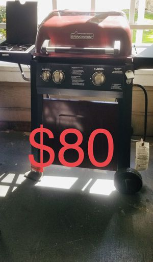 Barbecue grill for Sale in Anaheim, CA