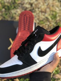 JORDAN 1 LOW for Sale in Marietta,  GA
