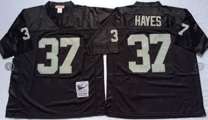 RAIDERS LESTER HAYES JERSEY SIZE MED n large n 2XL 100% STITCHED for Sale in Colton, CA