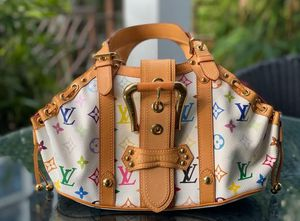 Louis Vuitton Multicolored Theda for Sale in Queens, NY