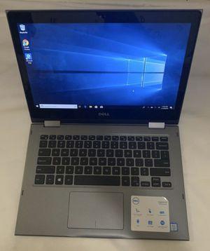 Dell Inspiron 13.3| 5000 Series | Multi-Mode Hinge 2-in-1 for Sale in Vienna, VA