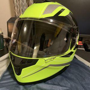 Bilt Helmet for Sale in Puyallup, WA