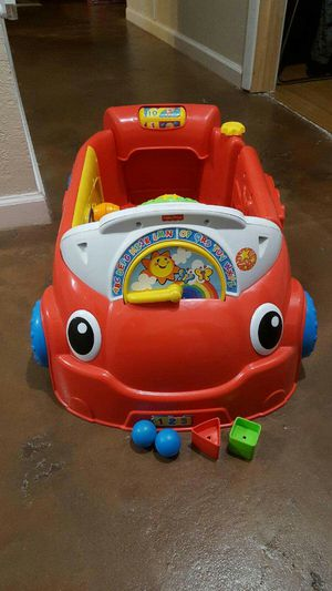 Baby car for Sale in North Richland Hills, TX