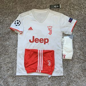 Soccer shirts and kits for Sale in Perris, CA