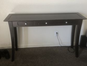 Entry Table for Sale in Fresno,  CA