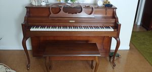 Piano for Sale in Rockville, MD