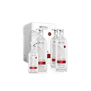 Ybera Genoma Hair Set of 4 for Sale in Queens, NY