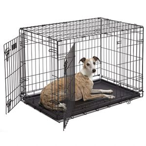 X2 Large dog crates. for Sale in Philadelphia, PA