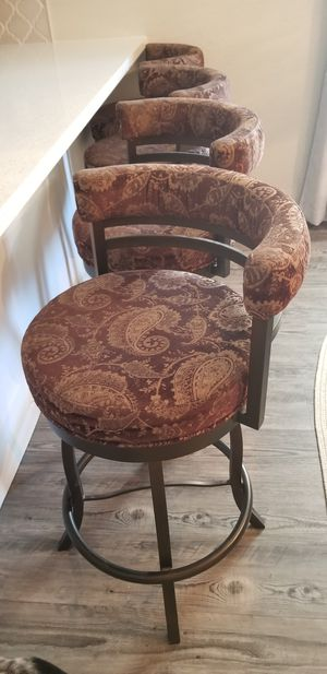 Barstools for Sale in Tempe, AZ