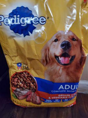 Dog food for Sale in Phoenix, AZ