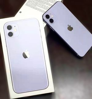 IPHONE 11 DEALS 🔥 PRE-QUALIFY TODAY for Sale in Dallas, TX