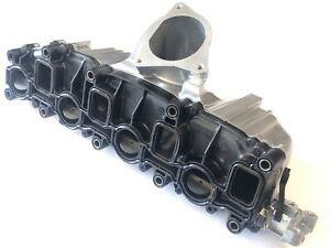 Volkswagen/Audi Diesel Intake Manifold for Sale in Oceanside, CA